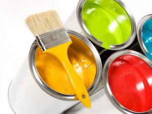 какая краска для шифера лучше?