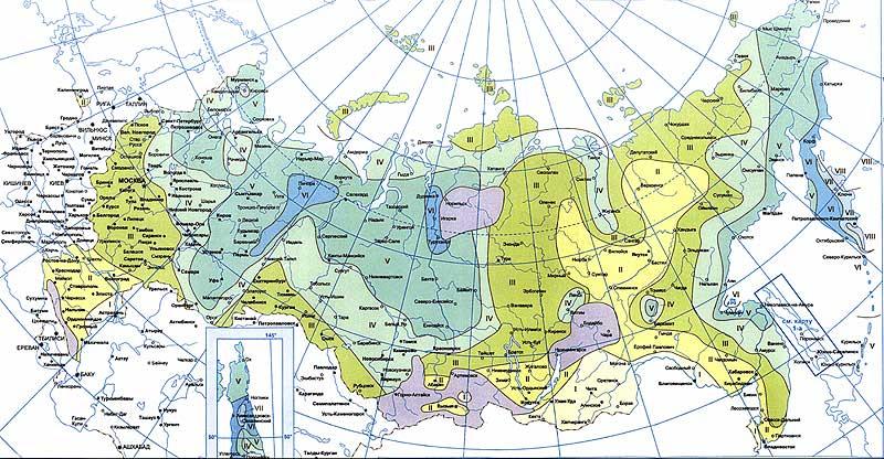 Расстояние по карте от точки до точки в спб - d76