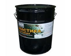 Мастика битумная для гидроизоляции гост краска для газобетона