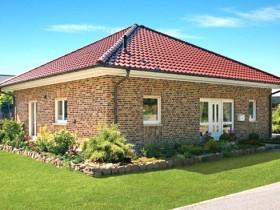 Оптимальный угол ската для крыши из металлочерепицы
