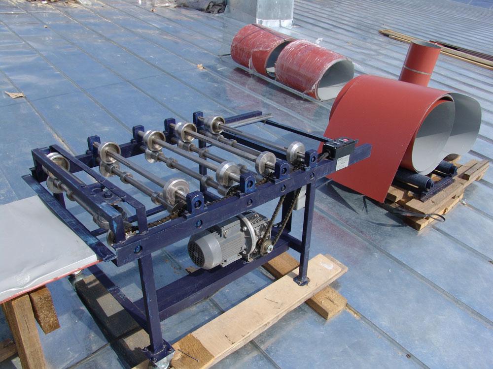 Усиленная гидроизоляция фундамента
