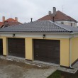 kryisha-garaja