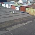 remont-krihi-garaja