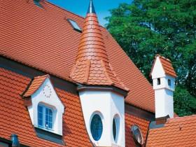 Bieber-roof-tile-3