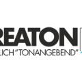creaton_logo (1)