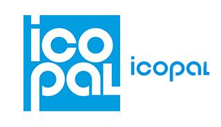 icopal_logo