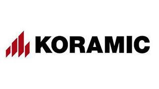 koramic_logo