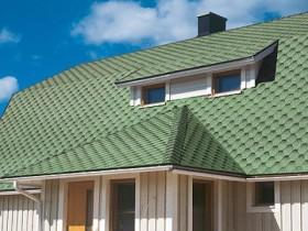 prima-roof-1