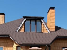 prima-roof-2