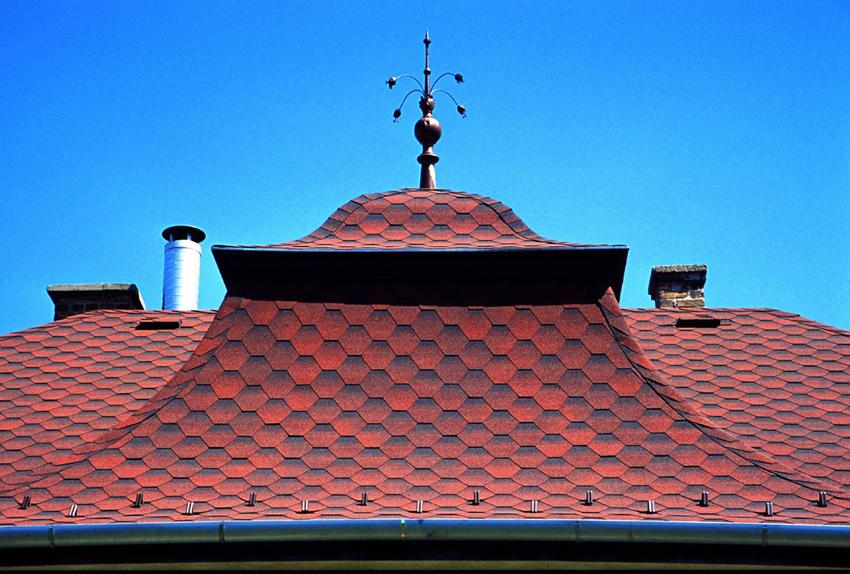 prima-roof-3