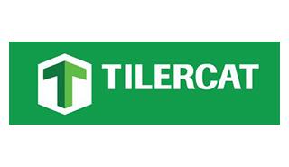 tilercat_logo