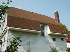 trio-roof-1