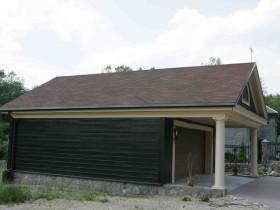 trio-roof-2