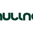 nuline_logo