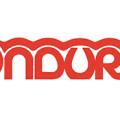 ondura_logo