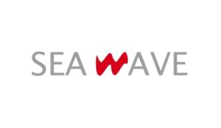 seawave_logo