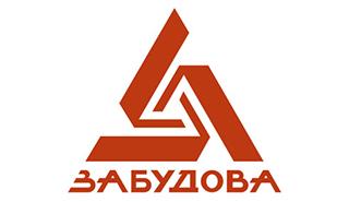 zabudova_logo